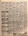 Galway Advertiser 1990/1990_11_08/GA_08111990_E1_049.pdf