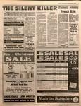 Galway Advertiser 1990/1990_11_08/GA_08111990_E1_005.pdf