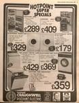 Galway Advertiser 1990/1990_11_15/GA_15111990_E1_013.pdf