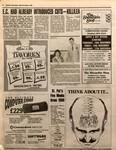 Galway Advertiser 1990/1990_11_15/GA_15111990_E1_012.pdf
