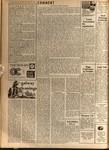 Galway Advertiser 1974/1974_09_19/GA_19091974_E1_006.pdf
