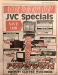 Galway Advertiser 1990/1990_11_15/GA_15111990_E1_009.pdf
