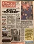 Galway Advertiser 1990/1990_11_15/GA_15111990_E1_001.pdf