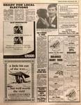 Galway Advertiser 1990/1990_11_15/GA_15111990_E1_017.pdf