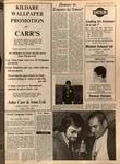 Galway Advertiser 1974/1974_09_19/GA_19091974_E1_003.pdf