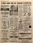 Galway Advertiser 1990/1990_11_15/GA_15111990_E1_006.pdf