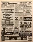 Galway Advertiser 1990/1990_11_15/GA_15111990_E1_008.pdf