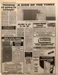 Galway Advertiser 1990/1990_11_15/GA_15111990_E1_014.pdf