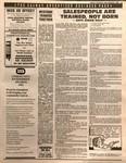 Galway Advertiser 1990/1990_11_15/GA_15111990_E1_019.pdf