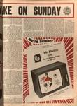 Galway Advertiser 1974/1974_09_19/GA_19091974_E1_011.pdf