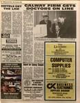 Galway Advertiser 1990/1990_11_15/GA_15111990_E1_016.pdf