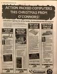 Galway Advertiser 1990/1990_11_15/GA_15111990_E1_010.pdf