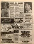 Galway Advertiser 1990/1990_11_15/GA_15111990_E1_004.pdf