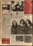 Galway Advertiser 1974/1974_09_19/GA_19091974_E1_016.pdf