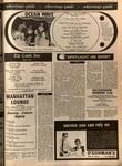 Galway Advertiser 1974/1974_09_19/GA_19091974_E1_015.pdf