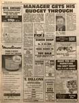 Galway Advertiser 1990/1990_12_06/GA_06121990_E1_002.pdf
