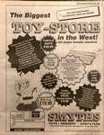 Galway Advertiser 1990/1990_12_06/GA_06121990_E1_013.pdf