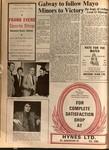Galway Advertiser 1974/1974_09_19/GA_19091974_E1_012.pdf