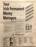 Galway Advertiser 1990/1990_12_06/GA_06121990_E1_017.pdf