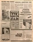 Galway Advertiser 1990/1990_12_06/GA_06121990_E1_011.pdf