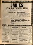 Galway Advertiser 1974/1974_09_19/GA_19091974_E1_018.pdf