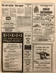 Galway Advertiser 1990/1990_12_06/GA_06121990_E1_010.pdf