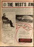 Galway Advertiser 1974/1974_09_19/GA_19091974_E1_010.pdf