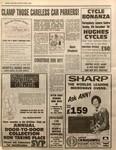 Galway Advertiser 1990/1990_12_06/GA_06121990_E1_006.pdf