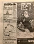 Galway Advertiser 1990/1990_12_06/GA_06121990_E1_019.pdf
