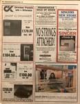 Galway Advertiser 1990/1990_12_06/GA_06121990_E1_014.pdf