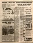 Galway Advertiser 1990/1990_12_06/GA_06121990_E1_005.pdf