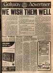 Galway Advertiser 1974/1974_09_19/GA_19091974_E1_001.pdf