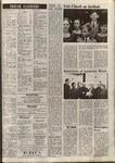 Galway Advertiser 1970/1970_11_05/GA_05111970_E1_007.pdf