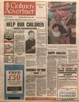 Galway Advertiser 1990/1990_12_06/GA_06121990_E1_001.pdf