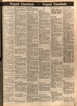 Galway Advertiser 1974/1974_09_19/GA_19091974_E1_019.pdf