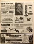 Galway Advertiser 1990/1990_12_06/GA_06121990_E1_018.pdf