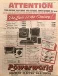 Galway Advertiser 1990/1990_12_06/GA_06121990_E1_007.pdf