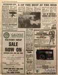 Galway Advertiser 1990/1990_12_06/GA_06121990_E1_020.pdf