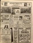 Galway Advertiser 1990/1990_12_06/GA_06121990_E1_016.pdf