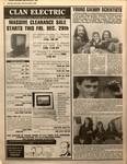 Galway Advertiser 1990/1990_12_27/GA_27121990_E1_006.pdf