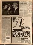 Galway Advertiser 1974/1974_09_19/GA_19091974_E1_008.pdf