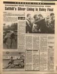 Galway Advertiser 1990/1990_12_27/GA_27121990_E1_033.pdf