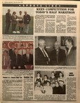 Galway Advertiser 1990/1990_12_27/GA_27121990_E1_034.pdf