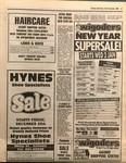Galway Advertiser 1990/1990_12_27/GA_27121990_E1_015.pdf