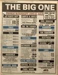 Galway Advertiser 1990/1990_12_27/GA_27121990_E1_010.pdf