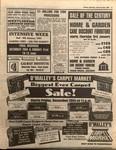 Galway Advertiser 1990/1990_12_27/GA_27121990_E1_017.pdf