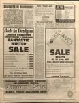 Galway Advertiser 1990/1990_12_27/GA_27121990_E1_011.pdf