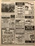 Galway Advertiser 1990/1990_12_27/GA_27121990_E1_002.pdf