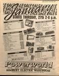 Galway Advertiser 1990/1990_12_27/GA_27121990_E1_005.pdf