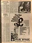 Galway Advertiser 1974/1974_09_19/GA_19091974_E1_007.pdf
